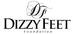 Dizzy Feet Foundation