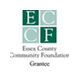 Esssex County Community Foundation