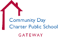 Community Day Charter Public School - Gateway