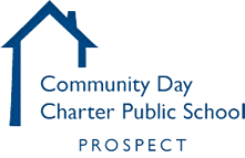 Community Day Charter Public School - Prospect